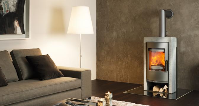 kaminofen rika fox 2. Black Bedroom Furniture Sets. Home Design Ideas