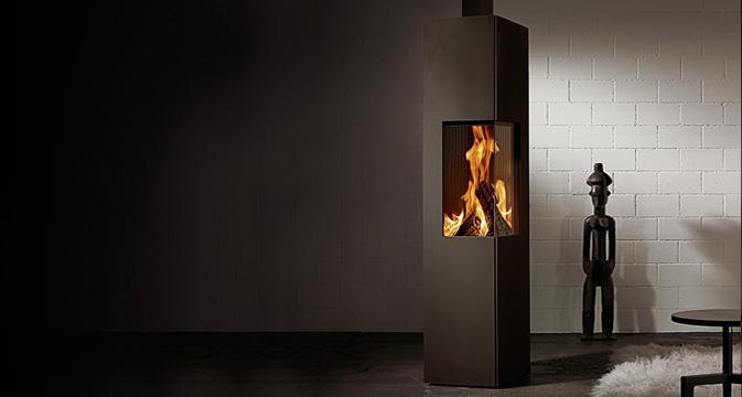 sikken riton mit w rmespeicher kaminofen in berlin kamine wein. Black Bedroom Furniture Sets. Home Design Ideas