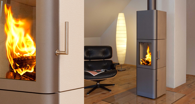 ganz baukeramik kamin fen in berlin kamine wein. Black Bedroom Furniture Sets. Home Design Ideas