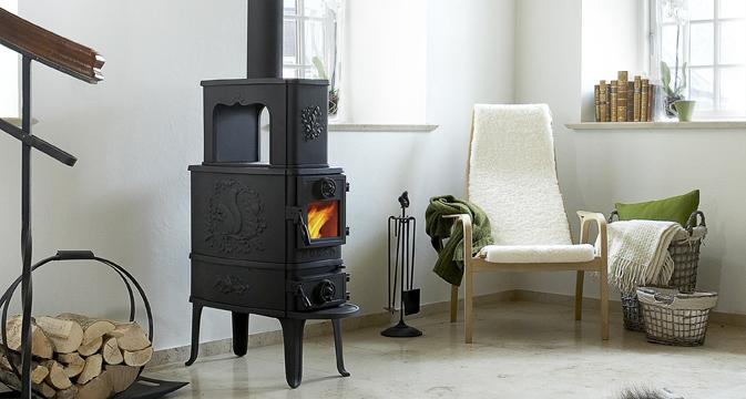 mors kamin fen in berlin kamine wein. Black Bedroom Furniture Sets. Home Design Ideas