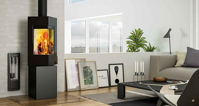 attika kamin fen in berlin kamine wein. Black Bedroom Furniture Sets. Home Design Ideas